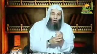 حكم الاسلام في فوائد البنوك _ الشيخ محمد حسان