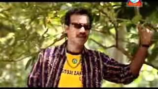 musicfrombd.com.Bangla Songs   Bangla Music, bangla mp3 - bangla music track download2.wmv