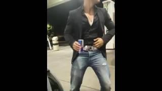 رقص تركي رووووعة