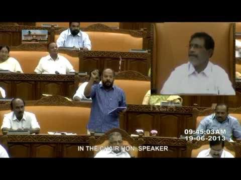 Xxx Mp4 Assembly V S Sunil Kumar Adjournment Motion Adiyanthirapremeyam On Sarithorjam 3gp Sex
