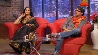 Khupte Tithe Gupte Season 2 - Watch Full Episode 27 of 6th February 2013