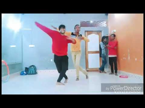 Xxx Mp4 Desi Pila New Sambalpuri Song Mantu Churiya Cover Song Performance By Arab 3gp Sex