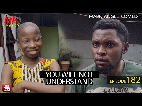 Xxx Mp4 YOU WILL NOT UNDERSTAND Mark Angel Comedy Episode 182 3gp Sex