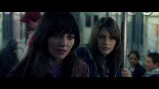 Final Destination 3 - End of the Line