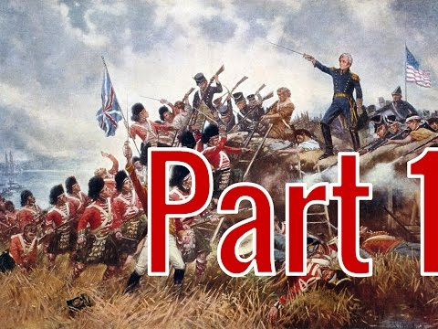 watch History of American Political Parties (Part 1)