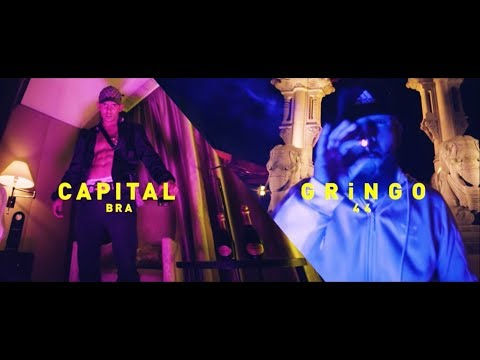 Xxx Mp4 CAPITAL BRA Feat GRiNGO KUKU SLS Prod GOLDFINGER 3gp Sex