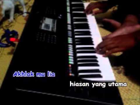 Xxx Mp4 Dasi Dan Gincu Karaoke Yamaha PSR 3gp Sex