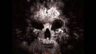 Silent Enemy - Open The Gate-DPsyV