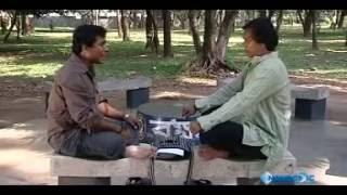 Bangla new  Natok  TRITIO PAKHH By mosaruff karim and Richie   YouTube 360p