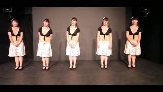 """""""Troll farceur et Elfe farci"""" à 5 voix - Naheulband Cover"""