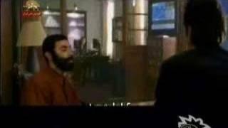 Al Pacino - Hollywood (Tanz Iran)