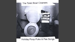 I Pooped On Santa's Lap