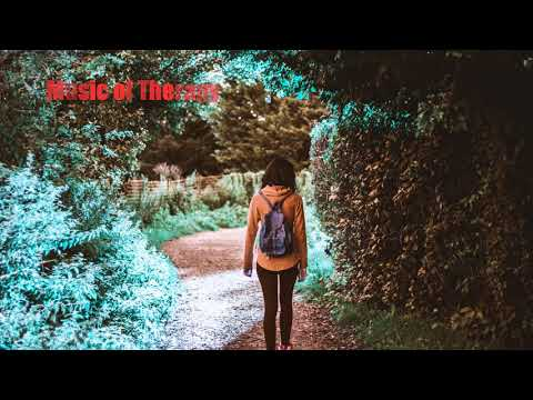 Xxx Mp4 Best Uplifting Vocal Chill Vibe Trance And Progressive House Music Mix 2017 3gp Sex