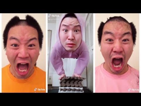 Junya Legend TikTok Compilation 2020 4