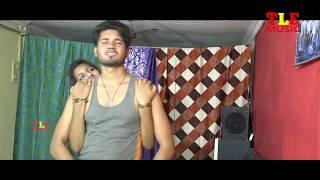 Bhojpuri Song - ठरकी सैयां - TLE Tharki Saiyan - Bhojpuri Hot Song 2016 | Sonu Tiwari | HD