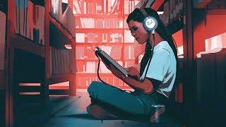 My comfort zone.   lofi hip hop   Chillhop, Jazzhop, Chillout [Study/Sleep/Game]