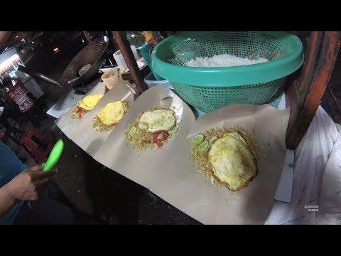 Xxx Mp4 Jakarta Street Food 2851 Part 3 Nasi Goreng Jasblay Malam YN020069 3gp Sex