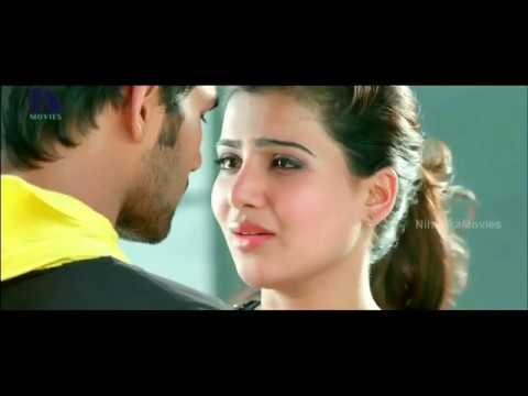 Xxx Mp4 Hard Proven Love New Romantic Hindi Video Song Latest Sweet Love Story Video Song 3gp Sex