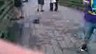Franek z polski w ndg 2010