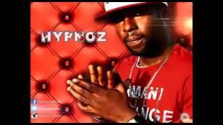 Hypnoz  feat blaaz