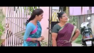 Rachitha election Add