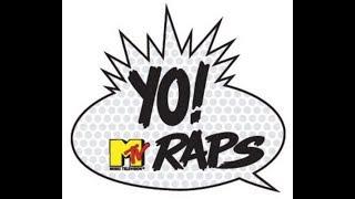 CLASSIC Yo! MTV Raps w/ PUBLIC ENEMY in ROOSEVELT STRONG ISLAND (1990)