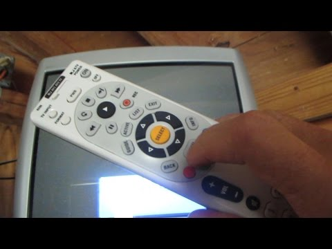 Xxx Mp4 Program A Remote Control For A T V 3gp Sex