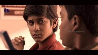 Vetadu Ventadu Telugu Movie Part 10 || Vishal, Trisha, Yuvan Shankar Raja