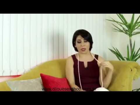 Xxx Mp4 Mãos De Anita Clique Sex Shop 3gp Sex