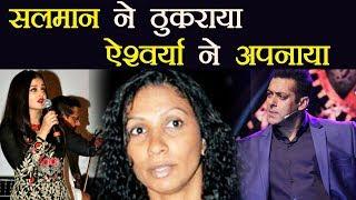 Aishwarya Rai hires Salman Khan's ex manager for Abhishek Bachchan; Here's why | FilmiBeat