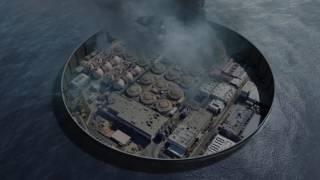 Oceans Rising - Trailer