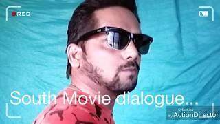 Trollywood-Bollywood Dubmash