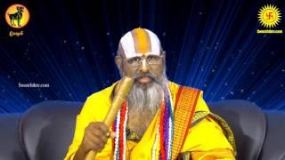 Guru peyarchi palangal 2016 ( குரு பெயர்ச்சி பலன்கள் 2016 )