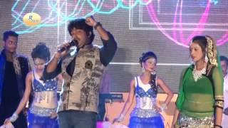 Lebu Ka Tu Jaan | लेबु का तू जान  Pawan Singh | Bhojpuri Hot Songs live showe 2017