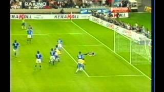 1997 (June 8) Brazil 3-Italy 3 (Le Tournoi).avi
