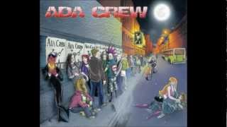 Ada Crew - Comming to Town (2006)