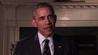Obama Admits to Wiretapping Trump