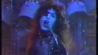 KISS - Detroit Rock City - Live 1976