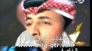 YouTube - محمد بن فطيس خالد عبدالرحمن مكس روعه.flv
