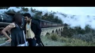 Nenu Nuvvantu-Orange(2010) Full HD Video song.mp4.flv