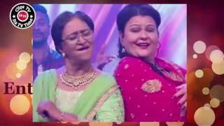 Kumkum Bhagya Episode 548 Update Hindi 22 April 2016