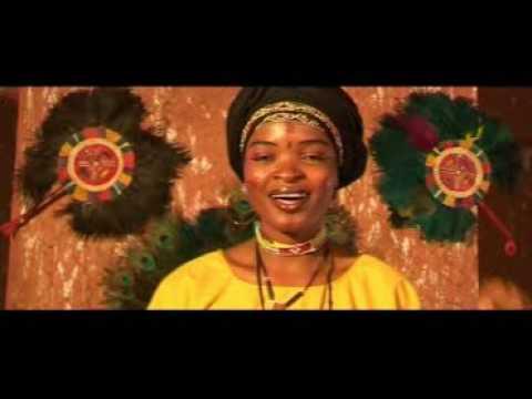 Xxx Mp4 FATI NIGER BIKIN SUNA LATEST NIGERIAN HAUSA SONGS 2017 3gp Sex