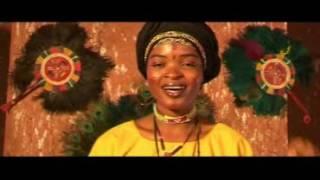FATI NIGER BIKIN SUNA LATEST NIGERIAN HAUSA SONGS 2017
