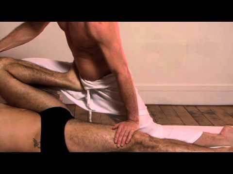 henri claude thai massage paris