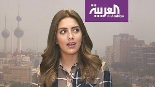 صباح العربية : ما الرسالة التي وجهتها هيا عبد السلام لناصر القصبي ؟