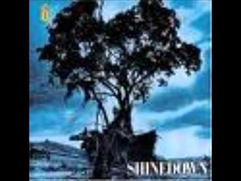 Xxx Mp4 Shinedown 45 Acoustic 3gp Sex