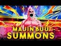 Download Video Download THE BRAND NEW SUPER BUU IS HERE! LET'S RAINBOW HIM! (DBZ: Dokkan Battle) 3GP MP4 FLV