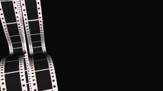 Free Stock Video Download - 35mm Film Reels - Theatre Animated Background