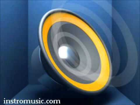 Xxx Mp4 Yung Berg Sex In The City Instrumental Download 3gp Sex