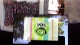 The Destruction of The PBS Pals Logo